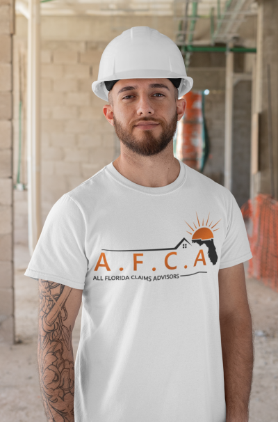 mockup-of-a-worker-wearing-a-tee-with-a-customizable-sleeve-at-a-construction-site-31537